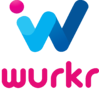 Wurkr | Working together from Anywhere
